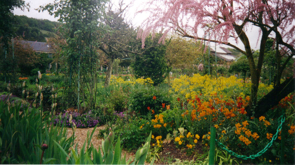 Giverny 4