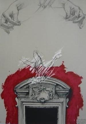 Bric brac de philippe houbart page 464 for Bric a brac napoli arredamento